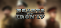 Hearts of Iron preview